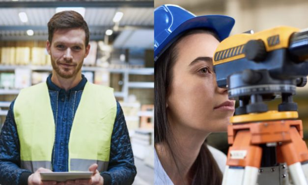 Apprentices have important role to play in Ireland's post-Covid recovery
