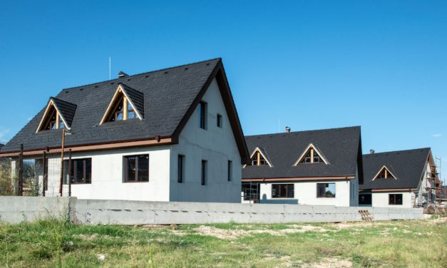 IHBA Summit: Collaborative homebuilding can help deliver affordable housing