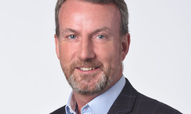 New Managing Director at Dornan Group to lead MMC and digital vision