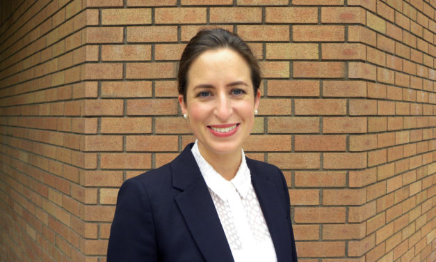 Leading by design: Sarah-Jane Pisciotti on the future of homebuilding and construction