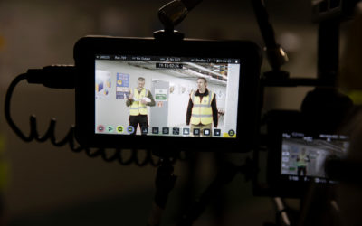 Construction Safety Week beckons – join the campaign